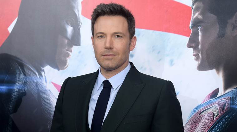 Ben Affleck, Ben Affleck movies, Ben Affleck films, The Accountant