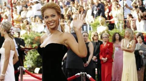 Beyonce, Beyonce songs, Beyonce accused, Beyonce upcoming songs, Beyonce news, Entertainment news