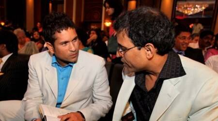 Best of Harsha Bhogle: Top quotes by the cricketcommentator