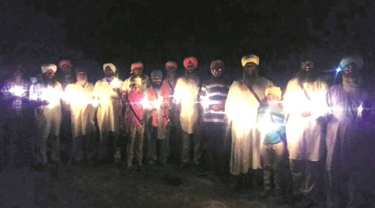Devinder Pal Singh Bhulla, bhullar, Devinder Pal Singh Bhullar news, bhullar gets parole, bullar granted parole, Devinder Pal Singh Bhullar parole, delhi bomb blast
