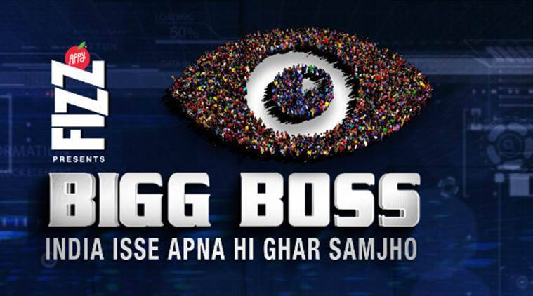 biggboss10 registrations759 - Salman Khan's look on Bigg Boss 10 revealed