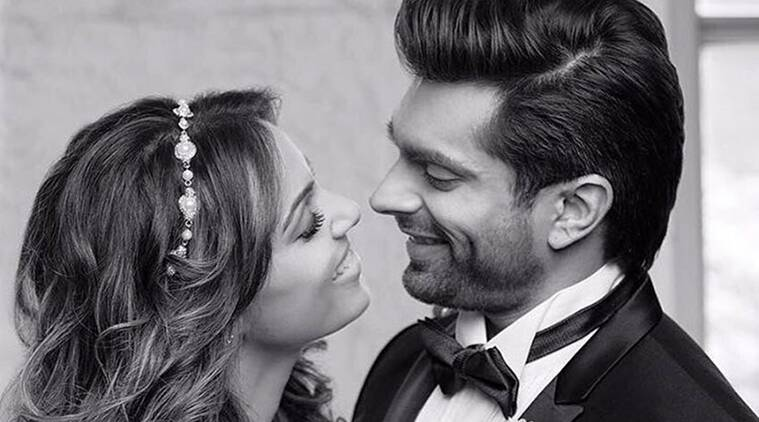 bipasha basu, bipasha basu  wedding, bipasha basu marriage, bipasha basu karan singh grover, karan singh grover, bipasha basu news, bipasha basu marriage news, bipasha basu wedding news, bipasha basu latest news, bipasha basu karan news, bipasha basu marriage karan, bipasha karan news, bipasha karan marriage, bipasha karan marriage news, karan singh grover latest news, bipasha basu marriage date, bipasha basu wedding date, entertainment news