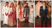 bipashabasu-ksg-guests-wedding-410