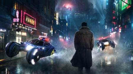 Release of 'Blade Runner' sequel moved up