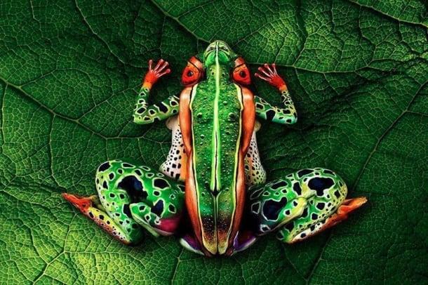 body art5_820_Arteide-FB