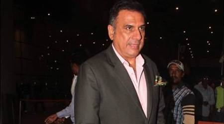 Boman Irani is open to Hollywood but only if it offers substantial opportunity