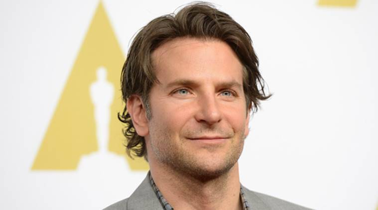 Bradley Cooper, Bradley Cooper Father, Bradley Cooper dad, Bradley Cooper Father Death, Bradley Cooper remembers father, Bradley Cooper Father Cancer, Bradley Cooper Father cancer struggle, Entertainment news
