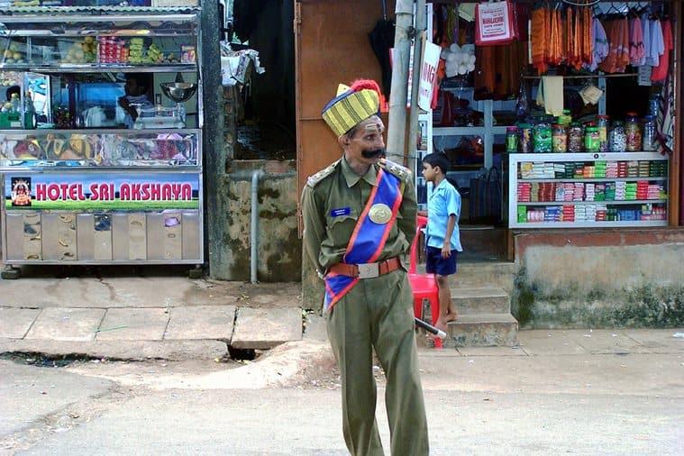 brinjal3_759_Ravi Shankar Guntur_Flickr