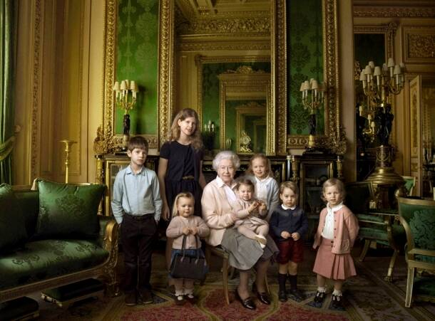 elizabeth II, queen elizabeth II, Britain queen, british queen, queen elizabeth 90th birthday, queen 90 birthday, queen elizabeth II 90 birthday, British queen 90th birthday, queen historical pictures, britain royal family, bitish royal family photos, britain news, england news, world news,