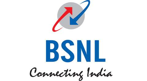 BSNL has no plans yet to roll  out 4G network - The Indian Express
