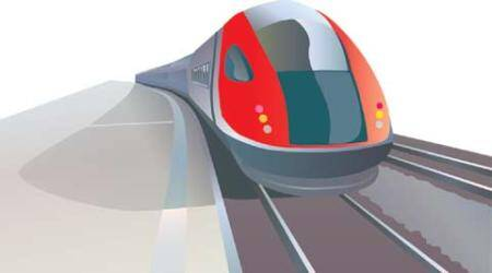 Indian officials plan Japan visit to take forward Rs 98,000-crore Ahmedabad-Mumbai bullet train project