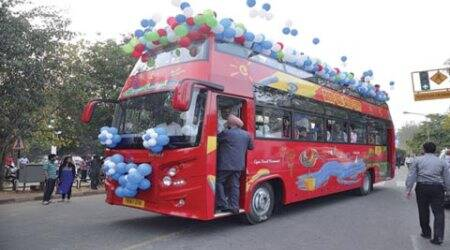 Hop-on, hop-off: With brand new coach, scheme gets second lease oflife