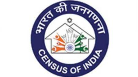 Christians, Muslims, Christian Tribals, Muslim tribals, Tribals, demographic groups, census department, census department data, census department figures, India, Scheduled Tribes, constitution of India, Indian constitution, india news