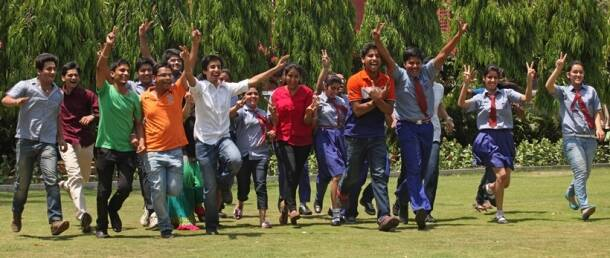 ts ssc results, bihar board results, up board results, cbse board results, icse results, mp board results, uttar pradesh board results, chhattisgarh board results, kerala sslc results, andhra pradesh results, hpbose, himachal pradesh board results, odisha board results, jkbose results