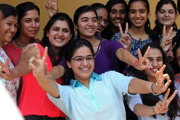 jee main, jee results, jee 2016, www.jeemain.nic.in, cbse jee, iit jee, jeemain, results iit jee cbse, education news, jeemain 2016, jee results 2016, cbse.nic.in