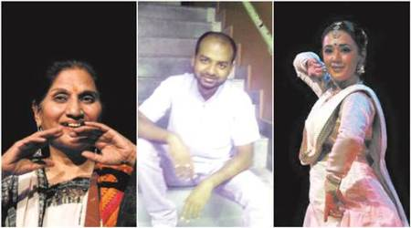 Sangeet Natak Akademi awards: Meet Chandigarh's 5 ratnas with a penchant to excel