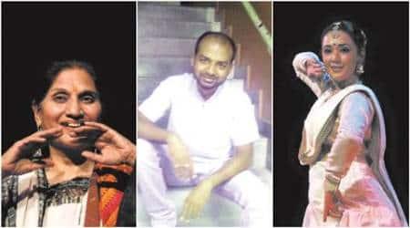 Sangeet Natak Akademi awards:Meet Chandigarh's 5 ratnas with a penchant toexcel