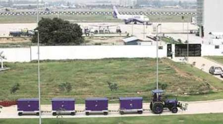 Why can't land of 320 villagers acquired for international airport be reverted: Punjab and Haryana HC to Centre