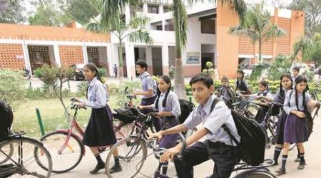 Vocational and skill-based education: Short of teachers, labs, schools struggle with alternatecourses