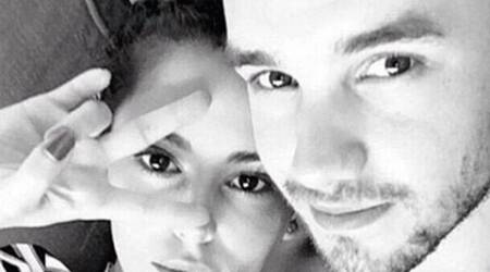 Cheryl Fernandez-Versini moves in with Liam Payne?