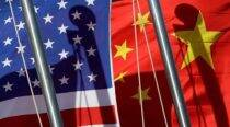 US seeks deeper counter-terrorism cooperation with China
