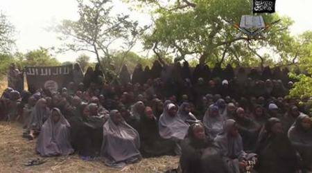 Boko Haram, Nigeria, Nigeria Boko Haram, Boko Haram insurgency, Boko Haram victims, Nigeria victims, Nigeria businessman, Nigera missing children, world news, Nigeria news, Africa news, latest news