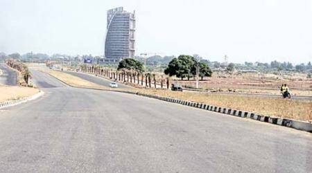 Inquiry panel finds anomalies in layout plan of NewChandigarh