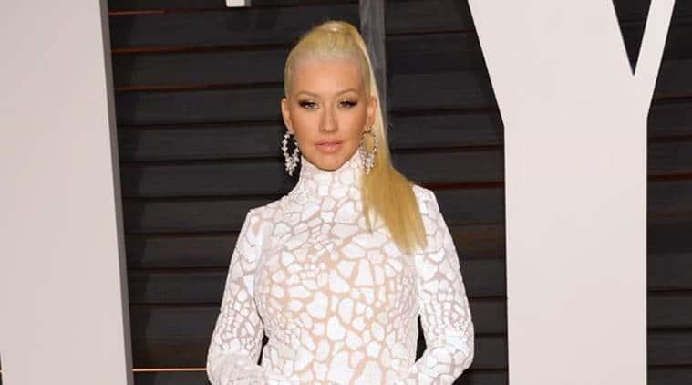 Christina Aguilera, change, Christina Aguilera change,Christina Aguilera upcoming simgle, florida shooting, orlando shooting, Christina Aguilera orlando victims, Christina Aguilera latest news, entertainment news