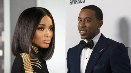 Ciara, Ludacris to host 2016 Billboard Music awards