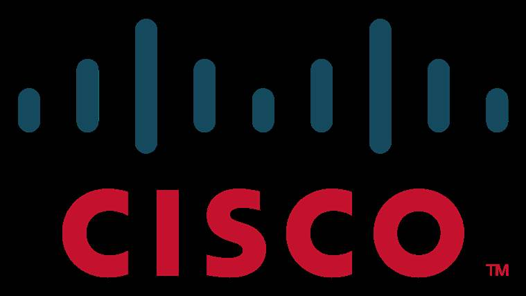 """Hyundai Motor will partner with Cisco Systems to develop Internet-connected car technology, part of the automaker's push to develop """"high-performing computers on wheels""""."""