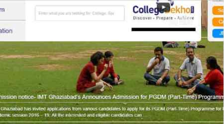 CollegeDekho.com raises $ 2million funding from Man Capital