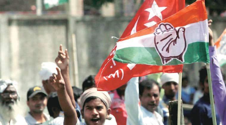 malda, malda rally, sonia gandhi, congress left alliance, west bengal, bengal polls, bengal elections, west bengal news, india news