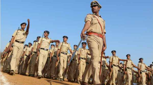 Image result for police recruitment 2016