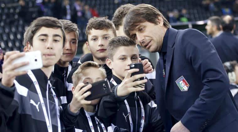 Chelsea, Chelsea football, chelsea coach, Antonio Conte, Antonio Conte coach, Antonio Conte Italy, Euro 2016, Euro 2016 football, football news, football