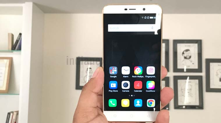 Yu Yunique, Buying guide, Budget smartphones, Budget phones, Android phone for less than Rs 7000, Android phones, Lenovo Vibe P1m, CoolPad Note 3 Lite, Yu Yunique review, technology, technology news