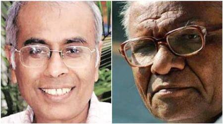 Narendra Dabholkar, Narendra Dabholkar murder, dabholkar murder, Govind Pansare, v murder, murder cases, bombay high court, murder case progress, indian express news, india news, mumbai, mumbai news