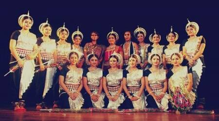 Kolkata troupe to perform at India by the Nile 2016festival