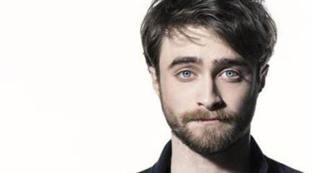Daniel Radcliffe returns to the New Yorkstage