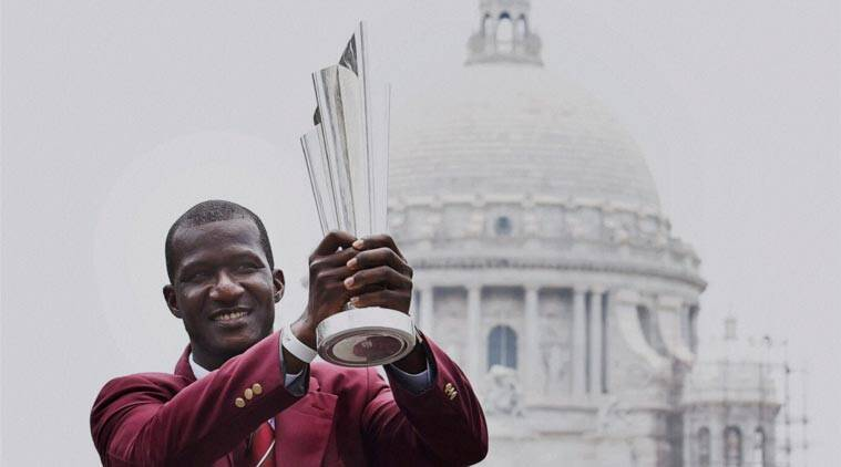 Darren Sammy, Darren Sammy West Indies, West Indies Darren Sammy, Sammy West Indies, West Indies Sammy, World T20, T20 World Cup, Cricket