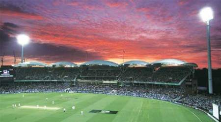 Day-Night Test: Will pink-ball friendly grassy pitches affect spin?