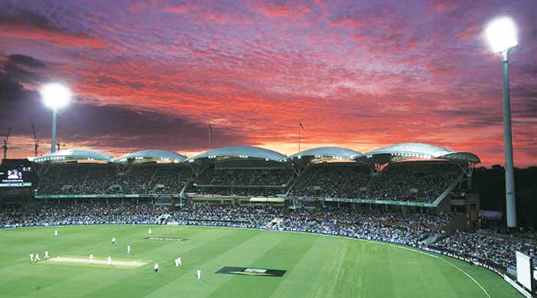 Day/Night Test faced divided opinions during its inception. (File Photo)
