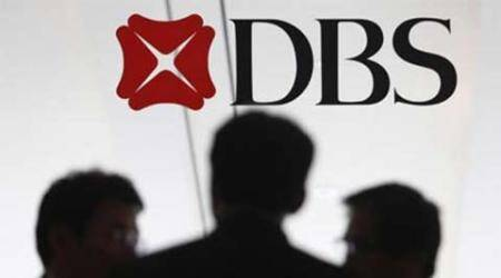 Window to ease key rates likely in second half of 2016: DBS