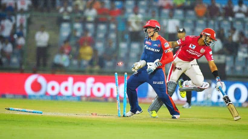 IPL 2016, IPL, IPL schedule, IPL scores, IPL fixtures, Delhi Daredevil vs Kings XI Punjab, DD vs Kings XI, Delhi Daredevils gallery, sports news, sports, cricket news, Cricket