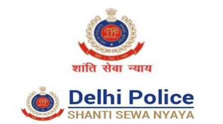 Delhi Police, delhi police recruitment, delhi police recruitment scam, fake candifates, forged papers, indian express news, delhi, delhi news