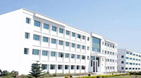 Disaffiliation of five courses: Dental college awaits final word fromcouncil