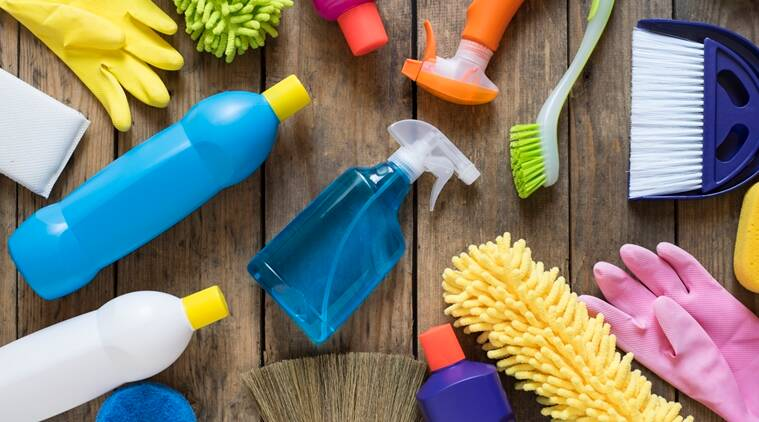 laundry detergents bad for health, laundry detergents risky, detergents side effects, are detergents safe, health news, latest health news