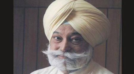 Congress suspends Bir Devinder, its strategist placates him