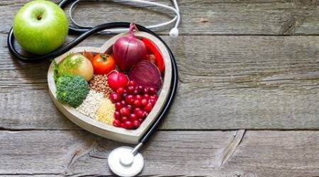 World Health Day: Diet and nutrition tips according to yourage
