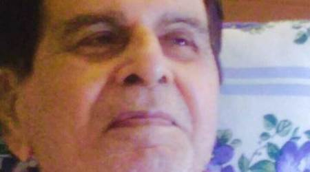 Dilip Kumar, Dilip Kumar Health, Dilip Kumar Hospital, Dilip Kumar Condition, Dilip Kumar ICU, Dilip Kumar hospitalised, Dilip Kumar health problems, Dilip Kumar Respiratory problems, Entertainment news