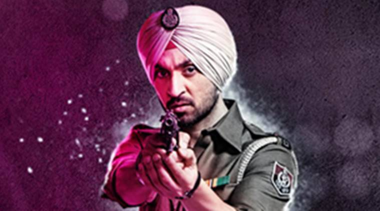 Udta Punjab, Diljit Dosanjh, Udta Punjab cast, Udta Punjab upcoming movie, Diljit Dosanjh movies, Diljit Dosanjh bollywood debut, Diljit Dosanjh upcoming movies, Entertainment news